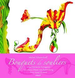 bouquets-de-souliers