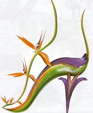 1348803874f77c bouquets de souliers, michel tcherevkof   willykean