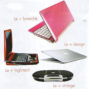 pc-portables