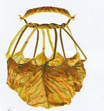 peau-de-fleur
