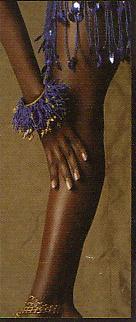 bijoux-aya-konan-30001