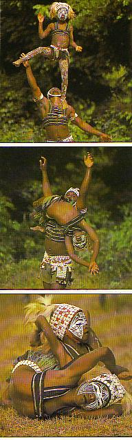 danseuses-de-man0001