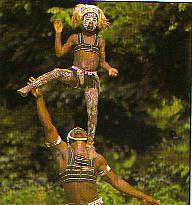 danseuses-de-man10002