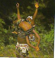 danseuses-de-man20001