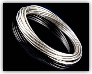 i_bracelet_semainier_argent_prestige