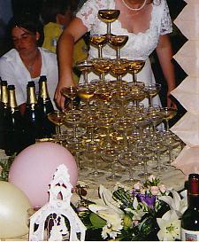 cascade-de-champagne-a0001