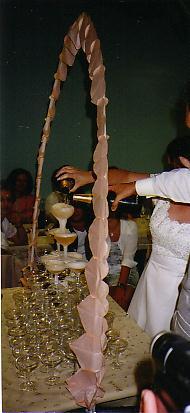 cascade-de-champagne0001