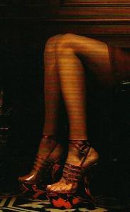 sandale-john-galliano