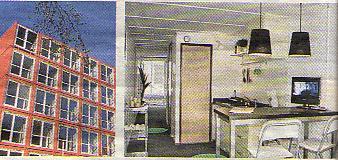 conteneur-logement0001