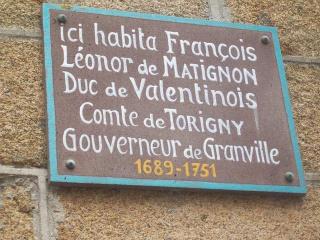 francois-leonor-de-matignon