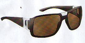 lunettes-santos-sport-cartier