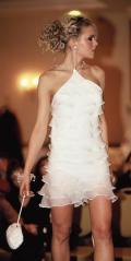 robe-de-soiree-mariee-orchidee-blanche-courte-2
