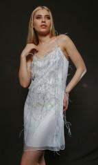 robe-mariage-naissance