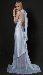 robe-mariage-nymphe