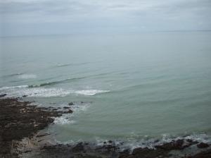 vue-sur-mer-bis
