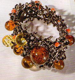 bracelet-bottega-veneta