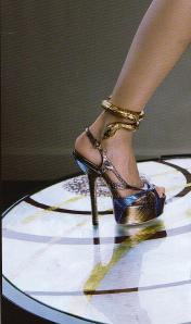 bracelet-codognato-sandales-gucci