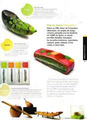 food-design0003