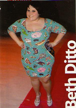 beth-ditto0001