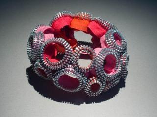 bracelets_0000