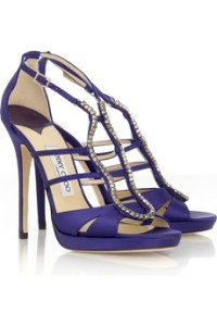 jimmy-choo-satin-et-diamant