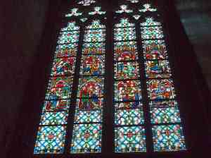 vitraux-1