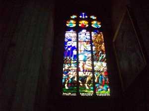 vitraux-3