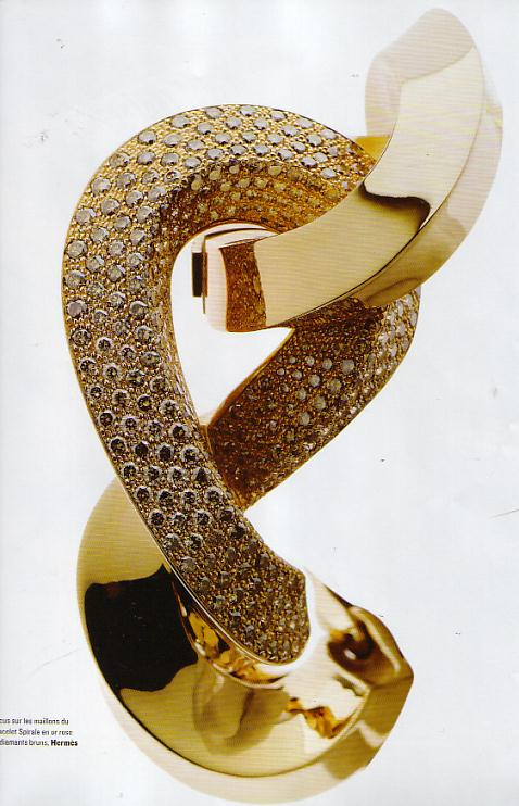 bracelet hermes0001