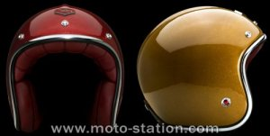 Casque_Jet_Ruby_Pavillon_st3pz