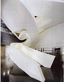 escalier0001