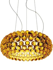 imgzoom-Caboche-Ambre--Suspension-Media-Foscarini-ref138007-52