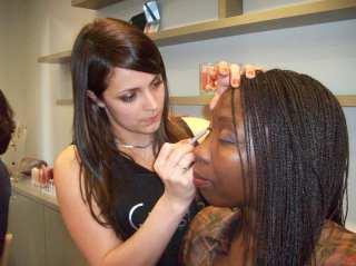seance-de-maquillage1