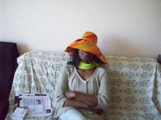chapeau1-1