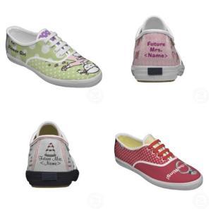 bridal-sneaker-designs