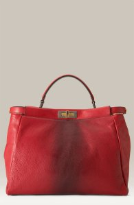 fendi-peekaboo-leather-satchel-1