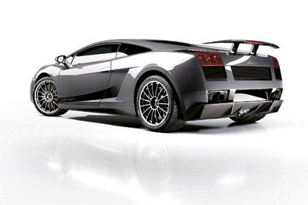 2741-Lamborghini-Gallardo_Superleggera-2007