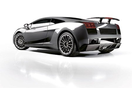 2741-Lamborghini-Gallardo_Superleggera-2007