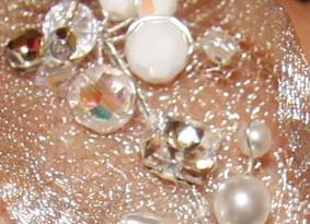 mariage_0020_monviola_0020_braceletdetail2