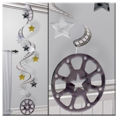 decorationspirale