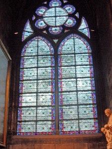 vitraux notre dame de paris-willykean-n°4