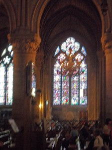 vitraux notre dame de paris-willykean-n°3