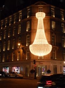 illuminations avenue montaigne 1