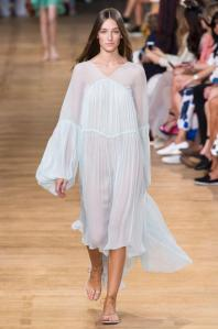 defile-chloe-pret-a-porter-printemps-ete-2015-photo-19 (1)