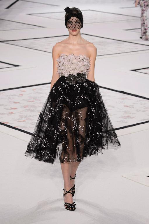 defile-giambattista-valli-printemps-ete-2015-paris-look-14