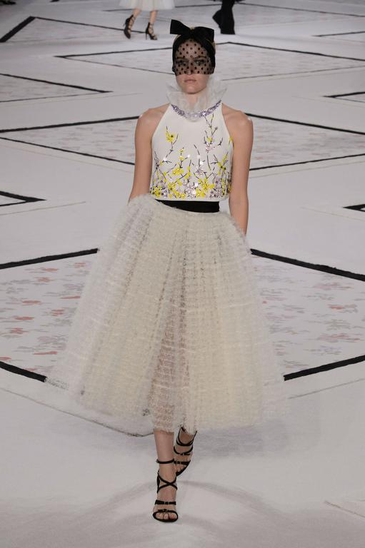 defile-giambattista-valli-printemps-ete-2015-paris-look-21